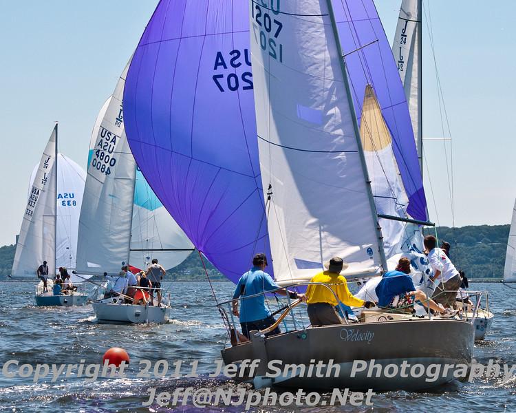 110730_Sandy_Hook_Championship_314