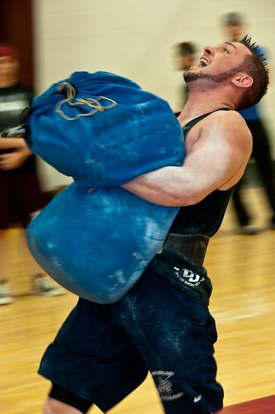 Paxton Strongman 7_ERF1667.jpg