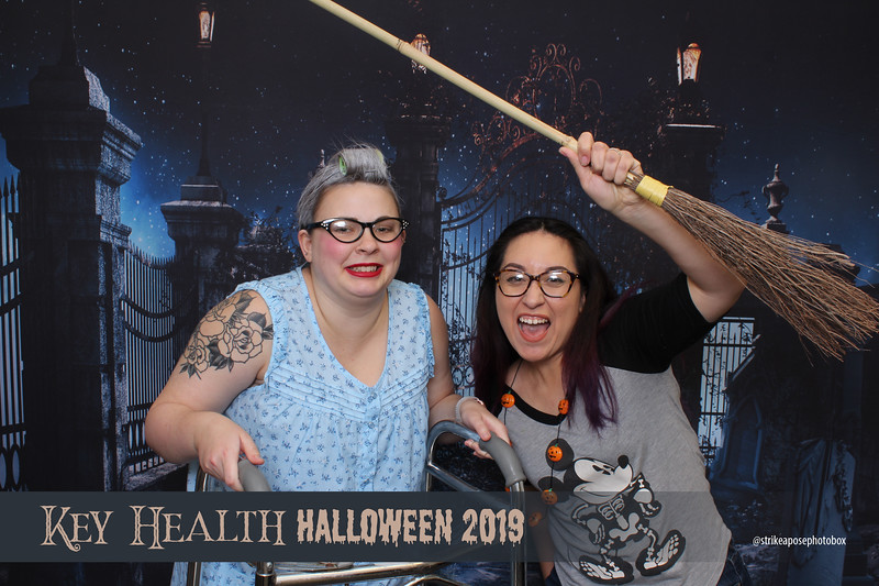 Key_Health_Halloween_2019_Prints_ (76).jpg