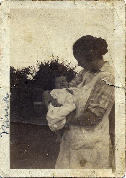 Anna Dodrill and baby Nina.jpg