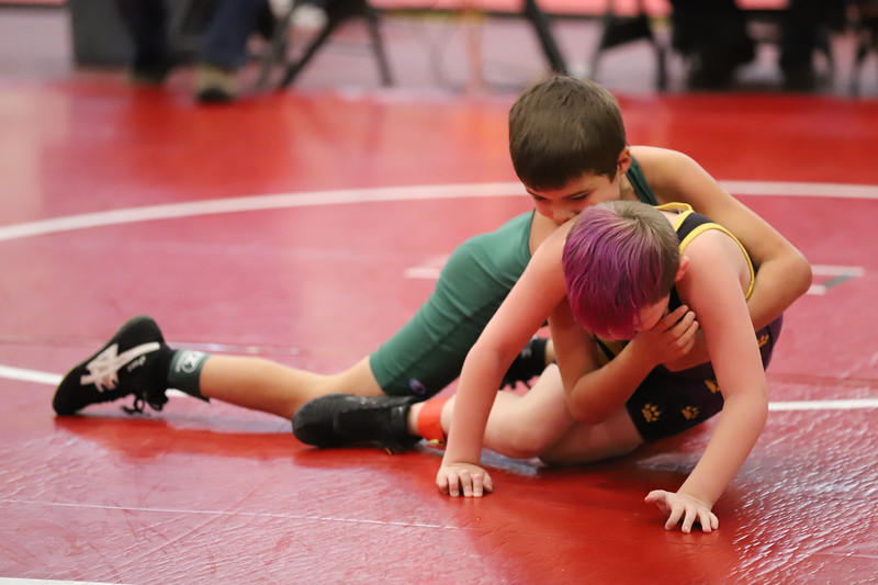 Little Guy Wrestling_4172.jpg