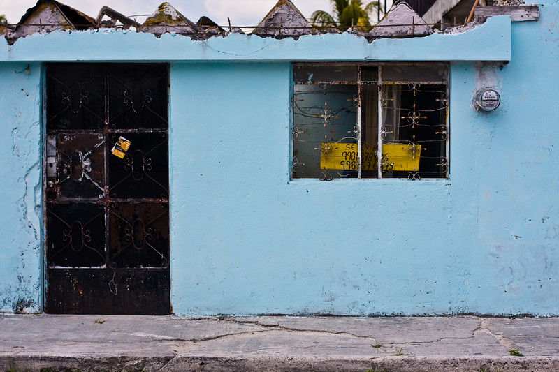 cancun_4495518080_o.jpg