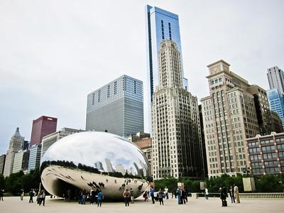 Chicago (2011)