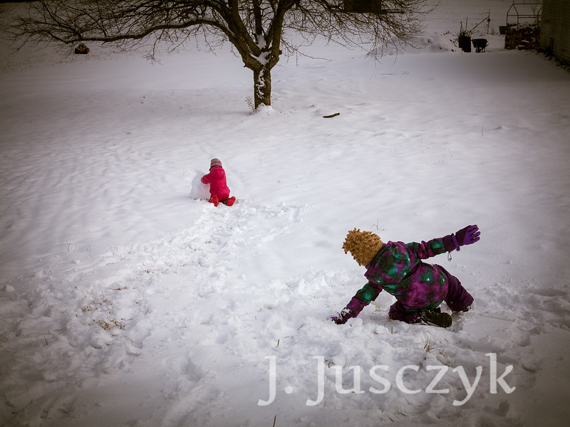 Jusczyk2015-1277.jpg