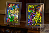 Art examples - LED prints from Expansive Art in Lexington Kentucky.