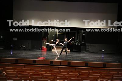 Westside Ballet Nutcracker 12/6/19
