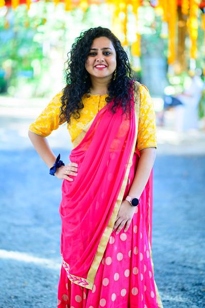 2019-12-Ganesh+Supriya-4441.jpg