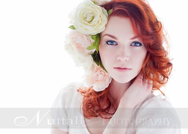 Beautiful Liz 09.jpg