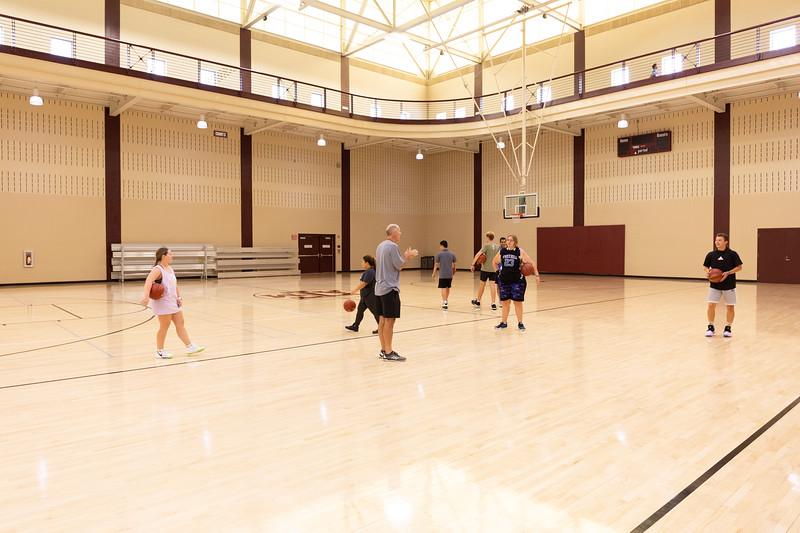 AggieACHIEVE and PEAP Basketball_0031.jpg
