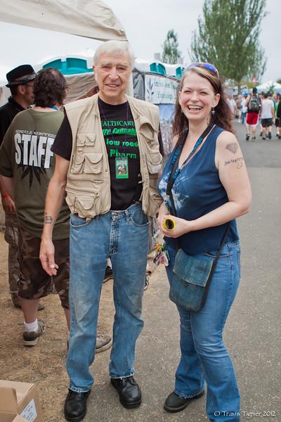 TravisTigner_Seattle Hemp Fest 2012 - Day 2-60.jpg