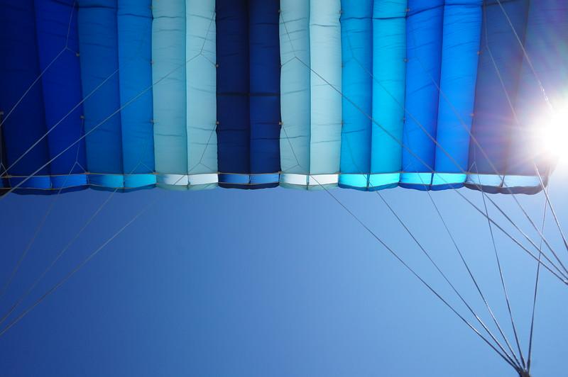 Brian Ferguson at Skydive Utah - 201.JPG