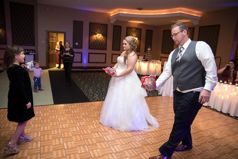 Amanda & Tyler Wedding 0721.jpg