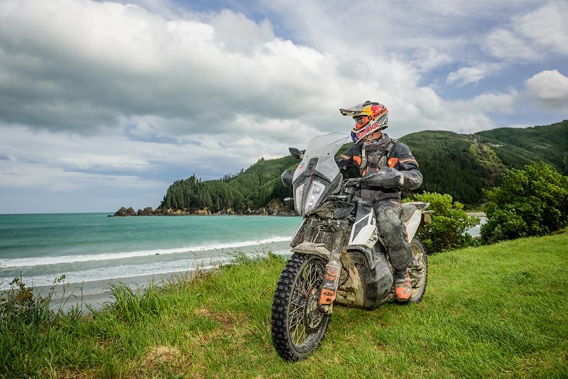 2019 KTM New Zealand Adventure Rallye (1133).jpg
