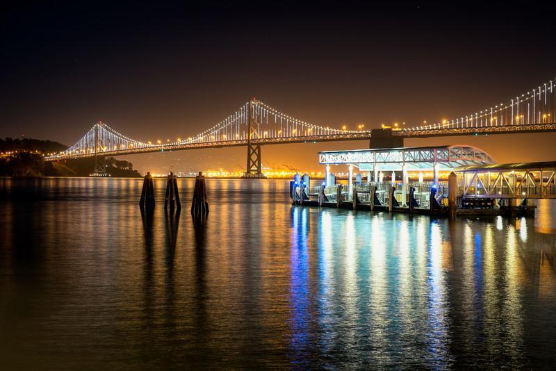 Bay Bridge F6294.jpg