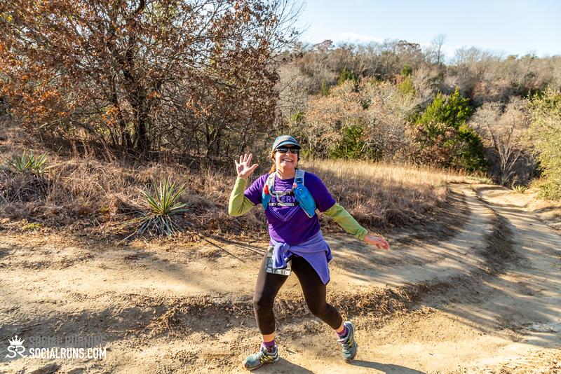 SR Trail Run Jan26 2019_CL_5133-Web.jpg