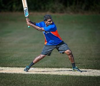 GEC Cricket 2019