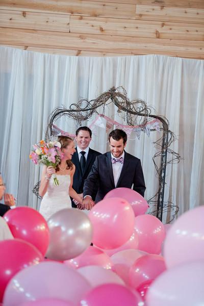 jake_ash_wedding (703).jpg