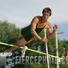 Track & Field : 1 gallery with 3 photos
