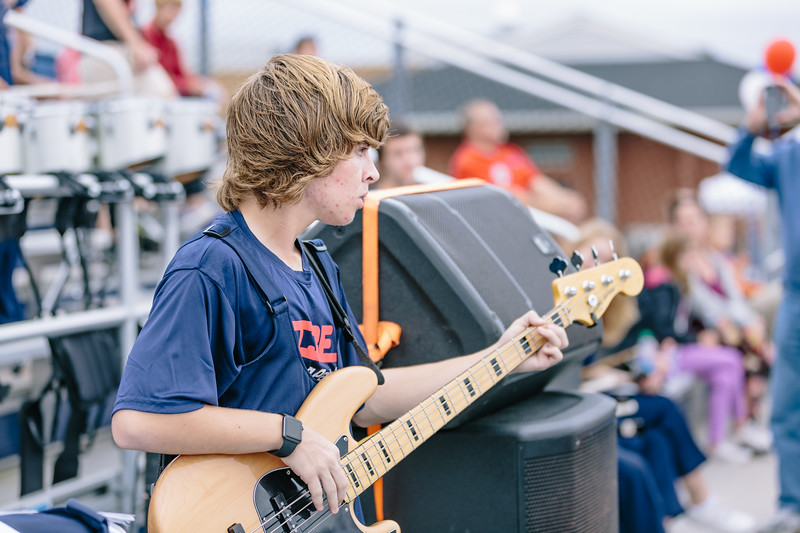 Mike Maney_Marching Band-436.jpg