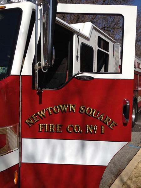 Newtown Square Fire Company (103).JPG