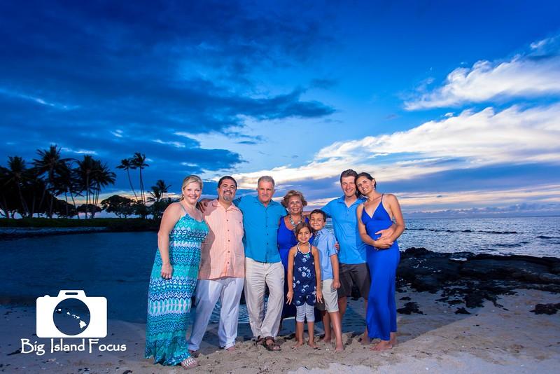 Jonna Trafecanty Family LRE-0188 copy.jpg
