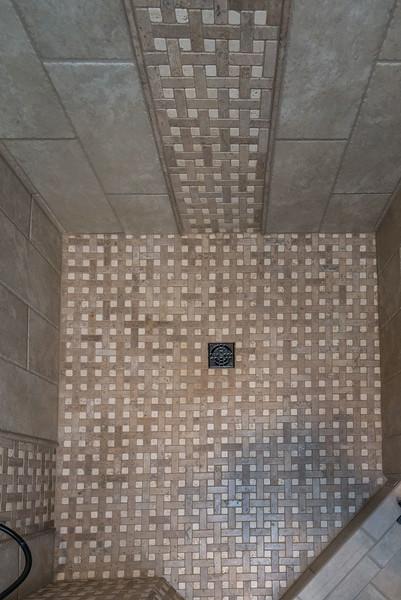 838 San Sebastian Bath-Bed-Closet (7 of 22).jpg