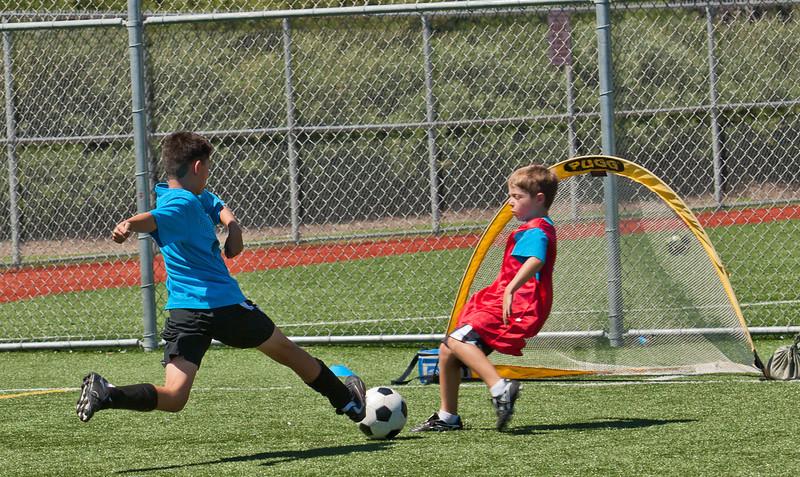 110816_CBC_SoccerCamp_5297.jpg