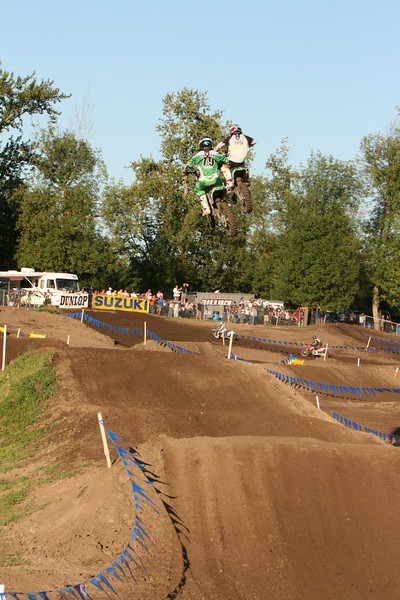 09-07-23 THURSDAY NIGHT MX