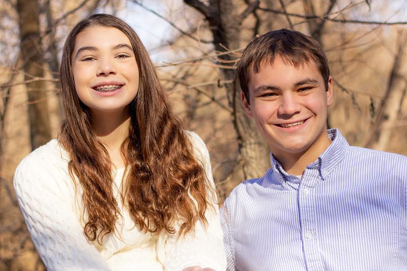 Galante Siblings 10.jpg