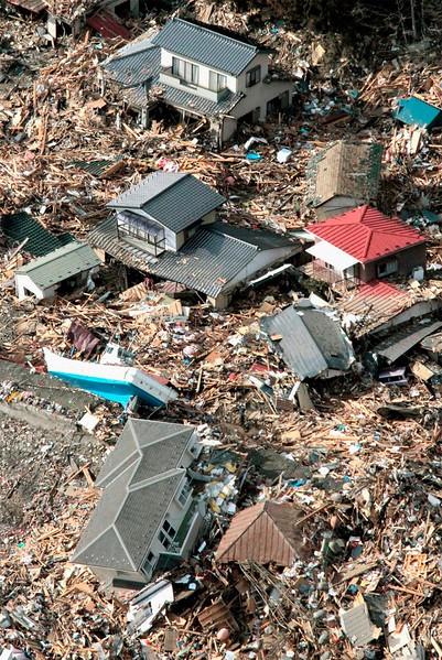 JapanEarthquake2011-254.jpg