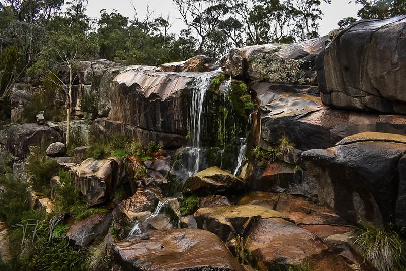 Waterfall 1_.jpg