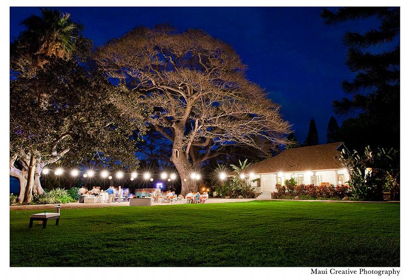 Maui_Wedding_Photographers_Olowalu_Plantation_House_552.jpg