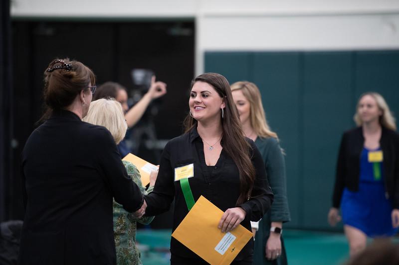 Scholarships-Awards-2019-0233.jpg
