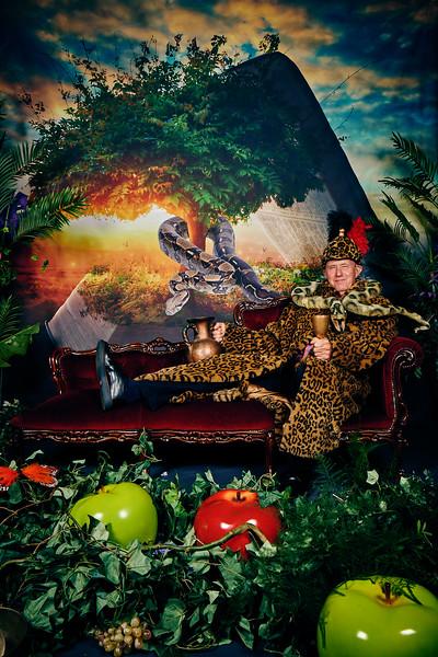Phototheatre Garden-of-Eden12108.jpg