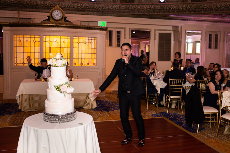Wedding (1195 of 1502).jpg