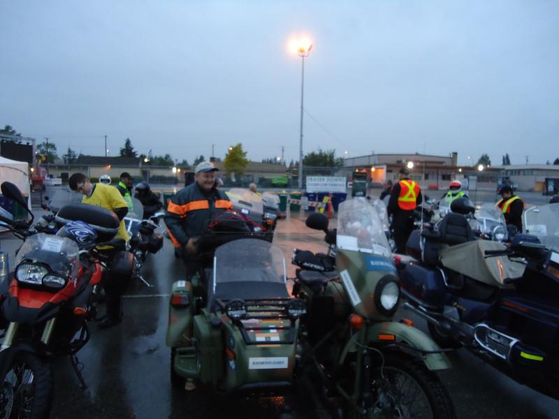 RTCC 2012 021.jpg