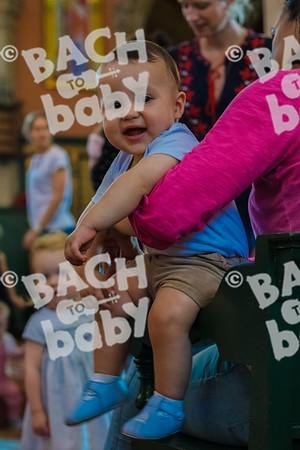 ©Bach to Baby 2017_Laura Ruiz_Chiswick_2017-07-21_23.jpg