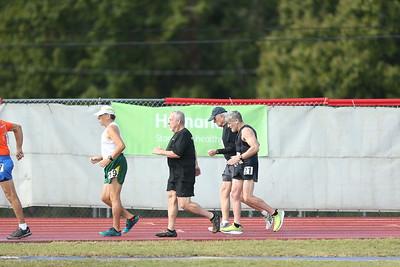 2018 FSG Track & Field - Running Events