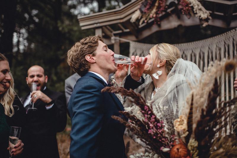 Requiem Images - Luxury Boho Winter Mountain Intimate Wedding - Seven Springs - Laurel Highlands - Blake Holly -1290.jpg