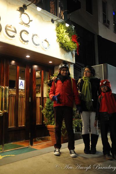 2012-12-24_XmasVacation@NewYorkCityNY_303.jpg