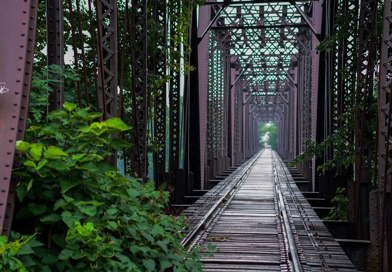 2014_0801_The Bridge_332.JPG