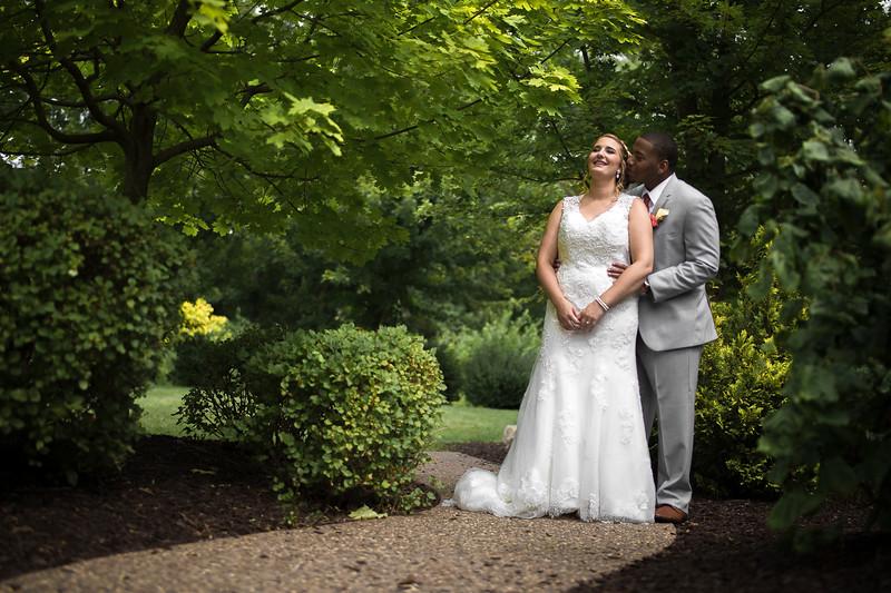 Laura & AJ Wedding (0317).jpg