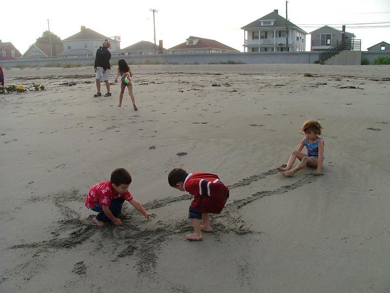 beach1 079.JPG