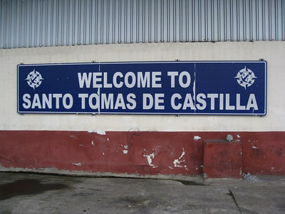 Guatemala Dec 22 2010