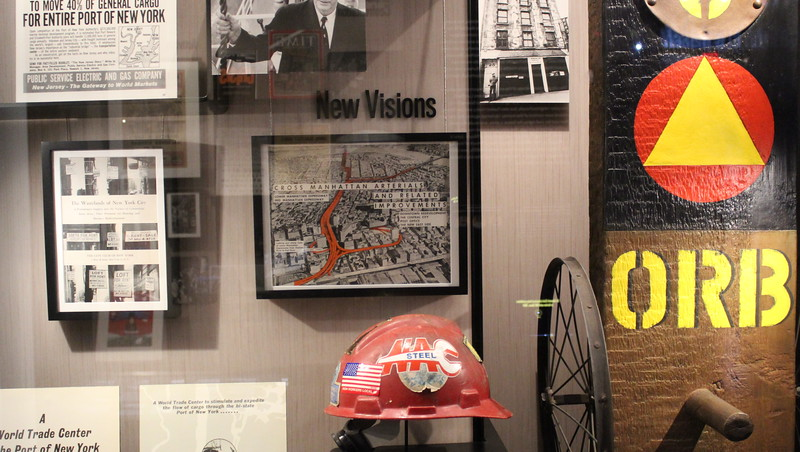Museum CityofNYC  (12).JPG