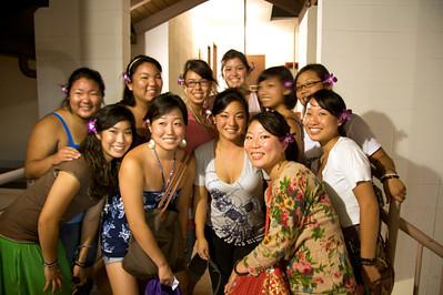 2008 YMA Hawaii Moiliili