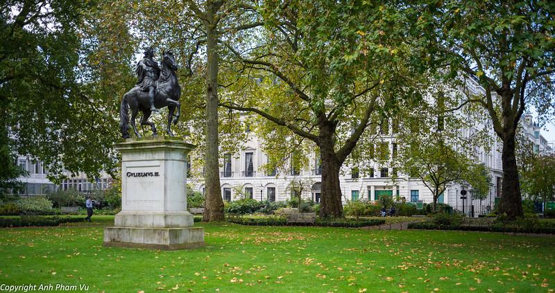 London October 2014 018.jpg
