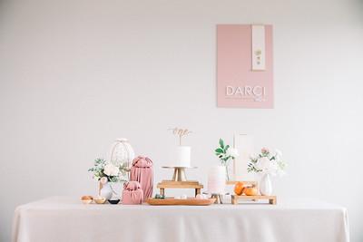 Darci Year One Full Resolution