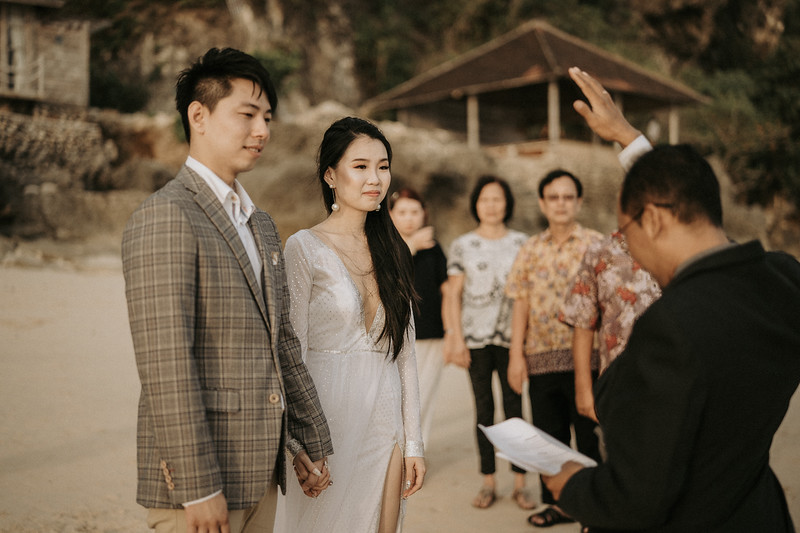 MJ&Alex Bali elopement wedding -98018.jpg