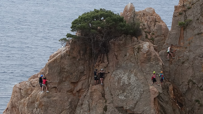 via-ferrata-costa-brava-54.jpg